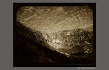 Góry polskich fotografów w Czechach – wyjazd na wystawę