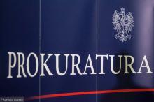 Prokuratura potwierdziła zatrzymanie byłego  burmistrza Bogatyni
