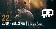 Filmowe ZBLIŻENIA 2019 to już! Hitowy program festiwalu
