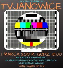 """""""TV Janowice"""" dobroczynnie"""