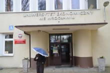 Uniwersytet Ekonomiczny pozostanie w Jeleniej Górze