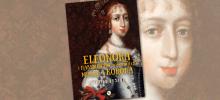 Warto czytać: Portret wspaniałej królowej