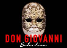"""Koncert """"Don Giovanni Selection"""" w Cieplicach odwołany!"""