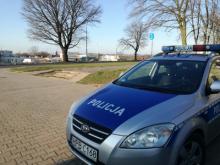 Bolesławiec: ewakuowano 3 tysiące osób