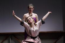 Fot. Teatr im. C.K. Norwida