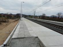 Kiedy odjedziemy pociągiem z Zabobrza?