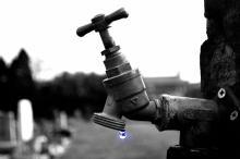 Centrum Jeleniej Góry dziś w nocy bez wody