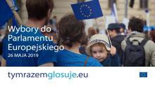 Fot. Parlament Europejski Biuro w Polsce