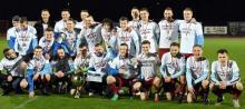 Sukces Lotnika i prezesa w Pucharze Polski