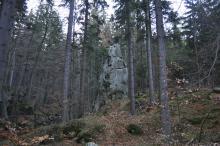 Czy zamkną górskie ujęcia wody w Jagniątkowie?