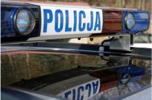 Fałszywy wnuczek w rękach policji