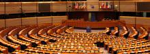 Wybory europejskie - po dwa mandaty dla KE i PIS (aktualizacja)