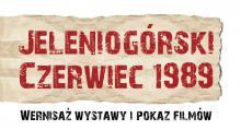 Historyczne filmy i plakaty w Książnicy Karkonoskiej