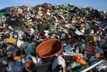 Wzrosną ceny za odbiór śmieci