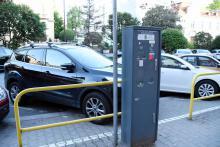 Szykują się zmiany w strefie parkowania