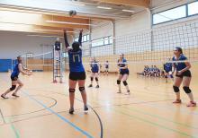 Jeleniogórzanki zwycięskie w Bautzen