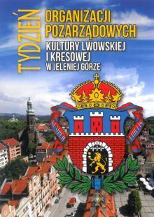 Tydzień Kultury Lwowskiej i Kresowej