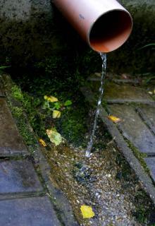 Jak Karpacz i Szklarska Poręba radzą sobie z wodą?