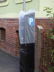 Od poniedziałku miejskie parkingi znów płatne