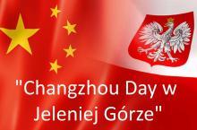 Chińska kultura w Jeleniej Górze