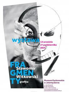 """""""Fragmenty"""" Witkowskiego do obejrzenia"""