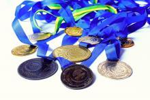 Znamy finalistów 45. plebiscytu sportowego NJ!