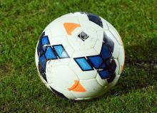 Koniec piłkarskiego sezonu od IV ligi do B klasy i młodzieży