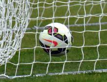 Piłkarskie baraże o awans