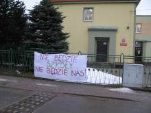 Znowu zaczyna się walka o szkoły w Sosnówce i Miłkowie