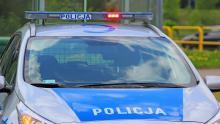 Policjant brał łapówki od osób, które miały być na kwarantannie