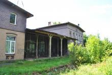 Szansa na pociągi na trasie z Gryfowa do Świeradowa