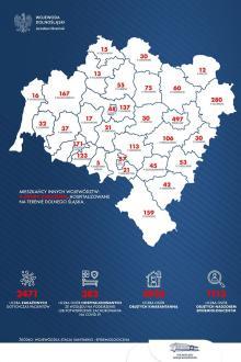 infografikka: Dolnośląski Urząd Wojewódzki