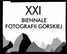Fotografujesz w górach? To coś dla ciebie