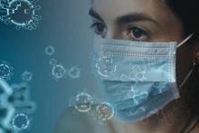 Koronawirus: raport 2 czerwca