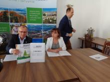 2,5 mln zł na budżet obywatelski Jeleniej Góry