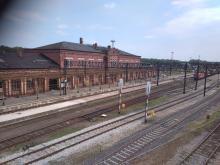 Będzie remont dworca w Węglińcu