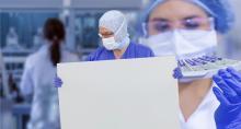 Na Dolnym Śląsku przybywa osób zakażonych koronawirusem