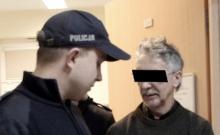 Ksiądz z Ruszowa na wolności poczeka na apelację
