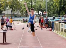 W Jeleniej Górze podsumowano sportową rywalizację szkół