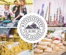 Lokalne smakołyki i konkurs kulinarny w stolicy Karkonoszy