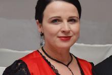Julita Zaprucka