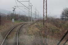 Jakuszyce bez przejazdów kolejowych?