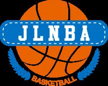 Restart Jeleniogórskiej Ligi NBA