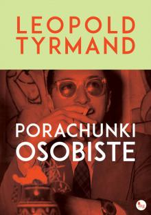 Warto czytać: Rozliczenia z komunizmem i z ludźmi w komunizmie