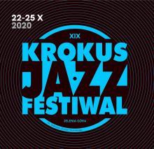 Krokus Jazz: koncerty gwiazd odwołane