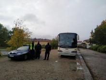FOT. Policja Lubań