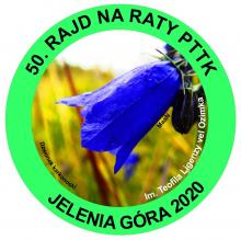 Rajd na Raty 2020 zawieszony