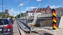 Wjazd do Niemiec – test albo kwarantanna