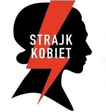 Sejmik województwa poparł kobiety!