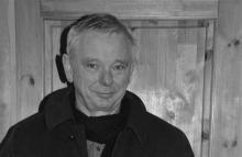 Przemysław Wiater nie żyje